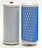 Aquasana Aq-4025 Drinking Water Filter Replacement