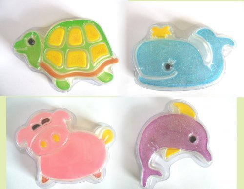 Zoo Toys For Kids front-1060904