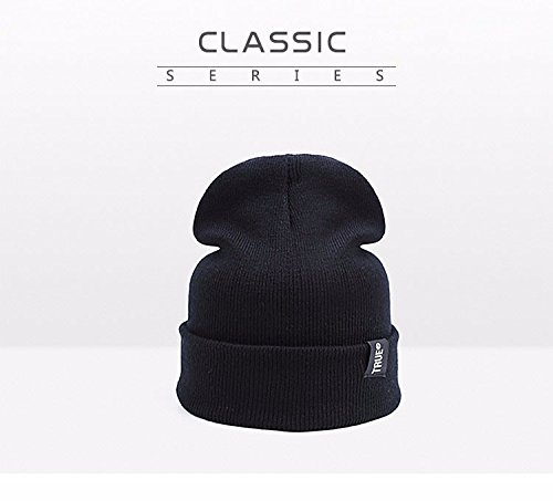[2016 New Fashion Man's Winter Hat For Man Skullies Beanies Knitted Hat For Women Unisex Headgear Women Hat Cap Free] (Old Ash Ketchum Costume)