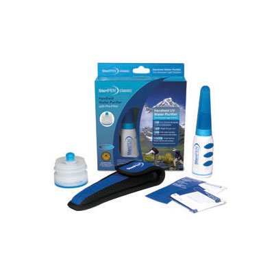 steripen-classic-with-pre-filter-bundle-safe-water-system