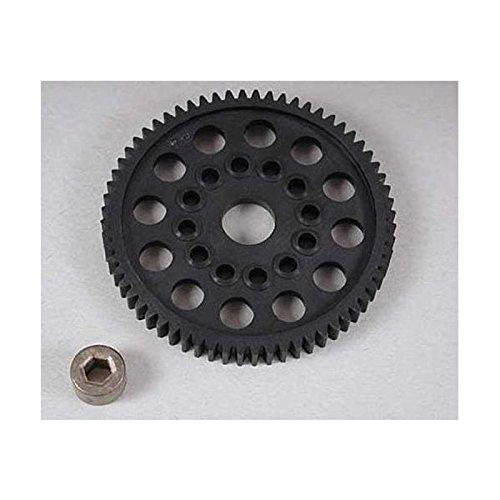 Traxxas 3164 Spur Gear, 64T 32P