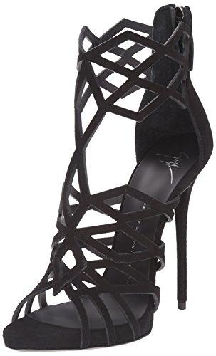 giuseppe-zanotti-womens-e60170-heeled-sandal-nero-5-uk-5-m-us