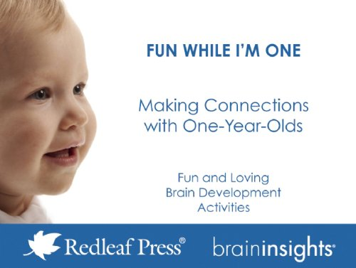 Fun Activities For Infants front-312355