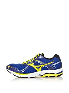 Mizuno Men Wave Ultima 5 / 8KN-35845