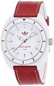[アディダス]adidas 腕時計 STAN SMITH ADH9088  【正規輸入品】