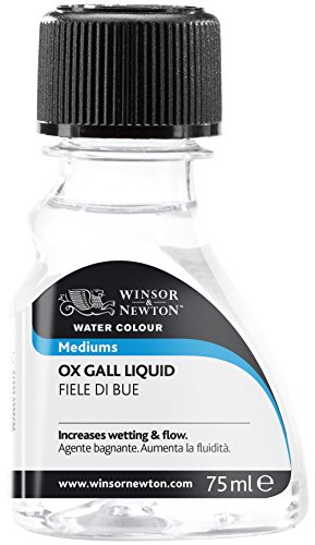 winsor-and-newton-watercolour-ox-gall-liquid-75ml-bttl