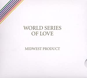 World Series Of Love