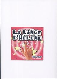 La Danse D'Helene [Import anglais]