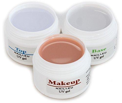 juego-de-3-7ml-maquillaje-montaje-adherente-gel-sellador-nail1eu