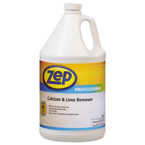 zep-professional-calcium-lime-remover-neutral-1gal-bottle-includes-four-bottles
