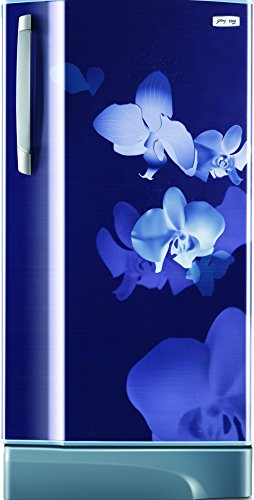 Godrej-RD-Edge-SX-221-CT-5.2-(Indigo-Orchid)-221-Litres-Single-Door-Refrigerator