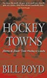 Image of Hockey Towns