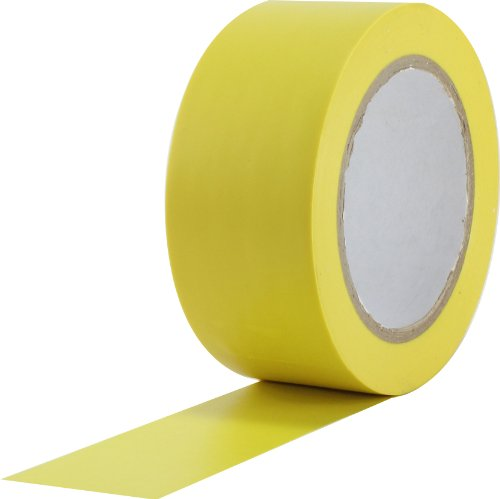 protapes-pro-50-premium-vinyl-safety-marking-and-dance-floor-splicing-tape-6-mils-thick-36-yds-lengt
