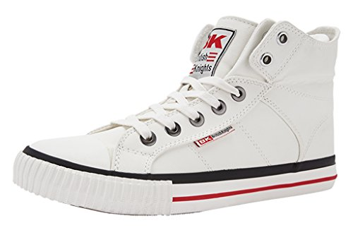 British Knights Roco - Herren Sneaker / High-Top-Schuh