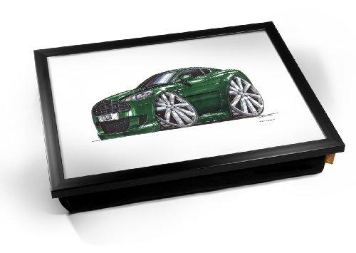 Koolart Aston Martin Car Cushion