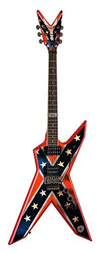 dean-guitars-dixie-rebel-dimebag-guitarra-con-funda