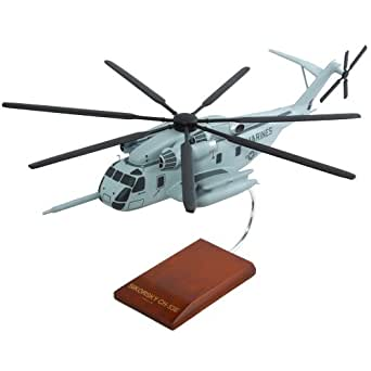CH-53E Super Sea Stallion - 1/48 scale model