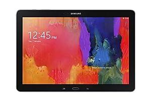 Samsung Galaxy Tab Pro 12.2 32GB - Black (Certified Refurbished)