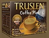 Truslen Coffee Plus : Coffee to build muscle mass Truslen Coffee Plus.
