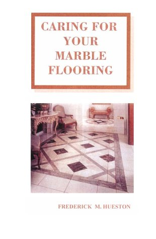 caring-for-your-marble-floor