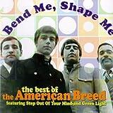 Bend Me Shape Me: Best of