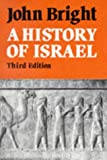 A History of Israel (Old Testament library)