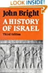 A History of Israel (Old Testament li...