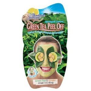 montagne-jeunesse-green-tea-peel-off-face-masque-07-oz