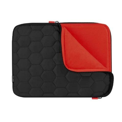 incipio-honu-sleeve-for-15-inch-macbook-pro-black-im-343-by-incipio