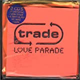 Various Trade Love Parade