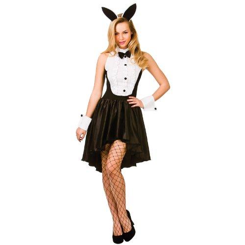 bunny-hostess-sexy-costume-woman-fancy-dress-medium