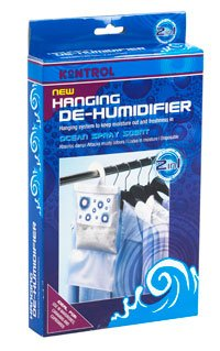 kontrol-ocean-spray-hanging-de-humidifier