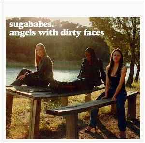 Sugababes - 107 Acoustic Songs - Zortam Music