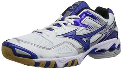 Mizuno Ladies Wave Bolt 3 Volley Ball Shoe by Mizuno