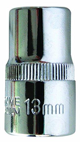 Stag STA089 Super Lock Socket Drive, 1/2-inch