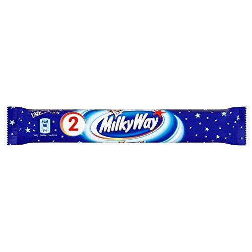 milky-way-bar-2-per-confezione-43g-confezione-da-2