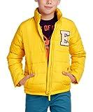 ESPRIT Boys Long - regular Jacket