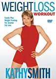 Weight Loss Workout [DVD] [Import]