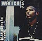 Warren G Take a Look Over Your Shou