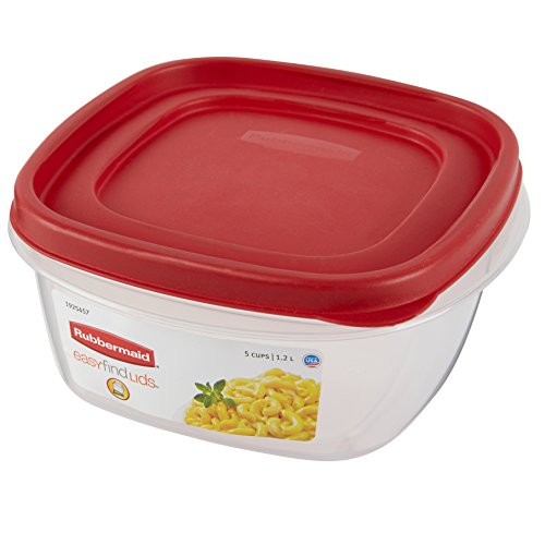 rubbermaid-7j66-easy-find-lid-square-5-cup-food-storage-container