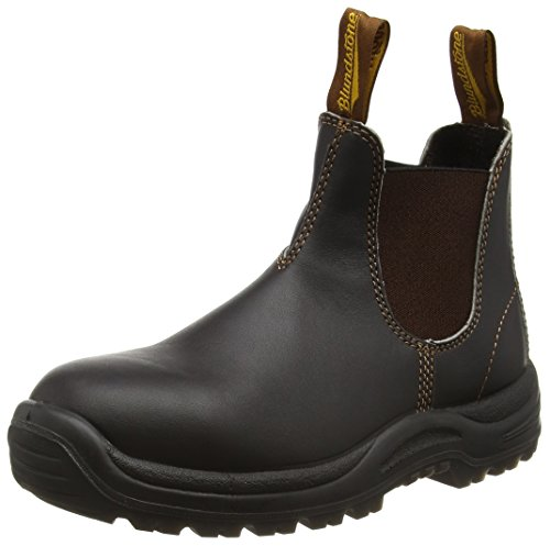 blundstone-steel-toe-cap-unisex-adults-src-safety-boots-brown-brown-85-uk-42-1-2-eu