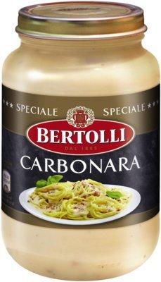 bertolli-carbonara-nudelsauce-400g-393ml