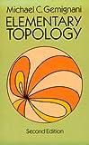 Elementary Topology