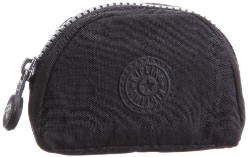 kipling-womens-trix-purse-k13185900-black
