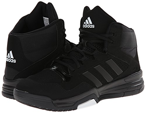 adidas Performance Men's Electrify Performance Basketball Shoe