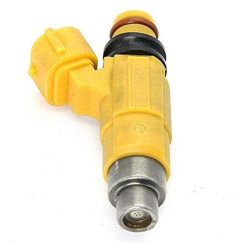 New Fuel Injector for Yamaha Outboard 150HP Mitsubishi Eclipse 1997-2004 CDH275 (Fuel Injector Mitsubishi Galant compare prices)