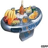 Spa - Hot Tub Bar Refreshment Float - NIB