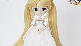 Pullip プリンセス・セレニティ (Princess Serenity) P-143