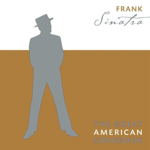 Frank Sinatra - Greatest Hits New York, New York - Zortam Music