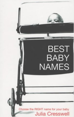 Best Baby Names: Choose the Right Name for Your Baby